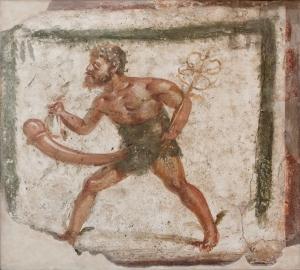 Mercurius-Priapus_MAN_Napoli_SN