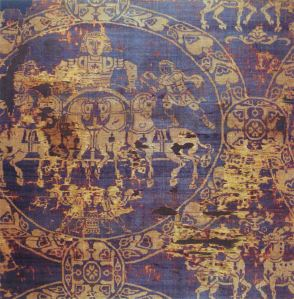 Shroud_of_Charlemagne_manufactured_in_Constantinople_814