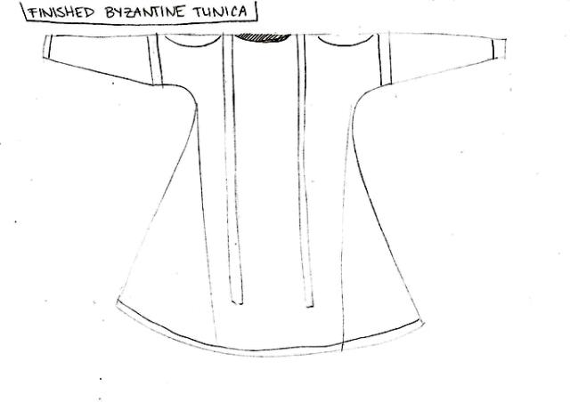 tunica3