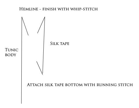 silk_stitches