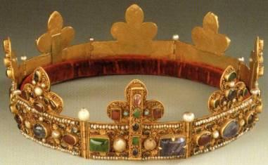 byzantine_crown1