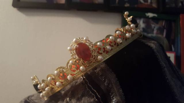 coronet_finished2