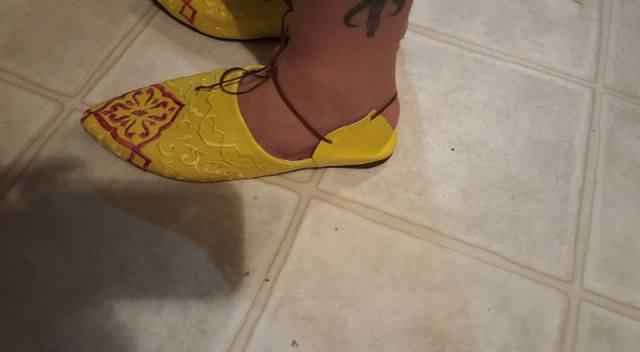 shoe9