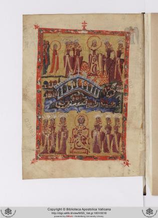 Vat.gr.1851_0018_fa_0003v