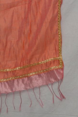 veil detail