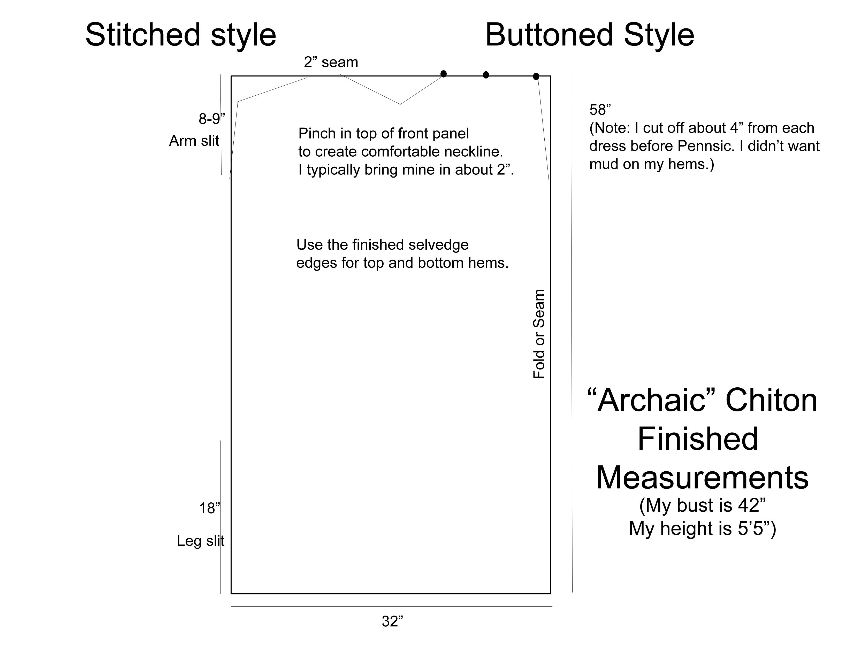 archaicchiton